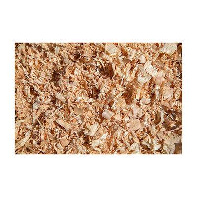 Gem Premier Wood Shavings Animal Bedding, White, 3.25-cu ft