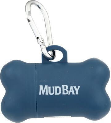 Mud Bay Pick-up Bag Dispenser