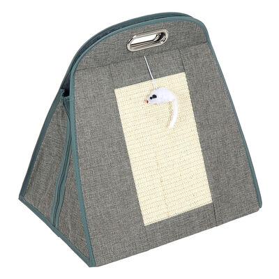 Ware Pet Products Portable Cat Bag