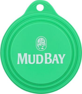 Mud Bay Can Lid