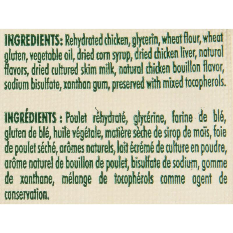 Feline Greenies Pill Pockets Chicken Flavor Cat Treats, 45 count
