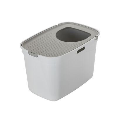 Moderna Top Cat Litter Pan