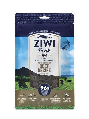 Ziwi Peak Daily Cat Cuisine Beef