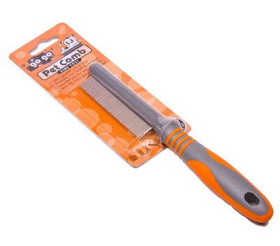 GoGo Fine Coat Pet Comb