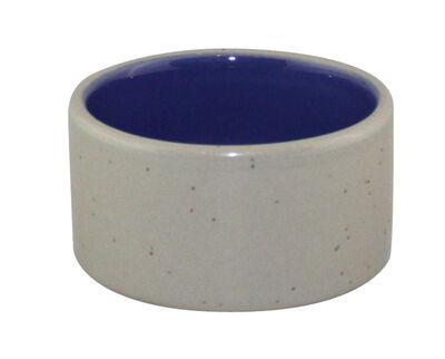 Ethical Pet Stoneware Crock Pet Bowl